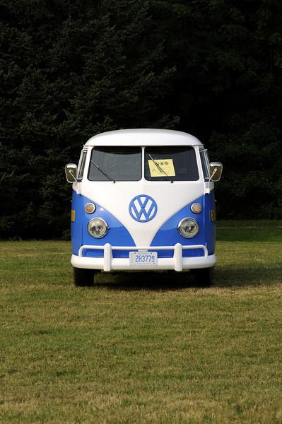 2011 08 14 VW Show 025.jpg