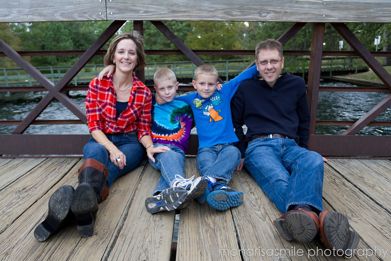 Purtzer Family-083.jpg