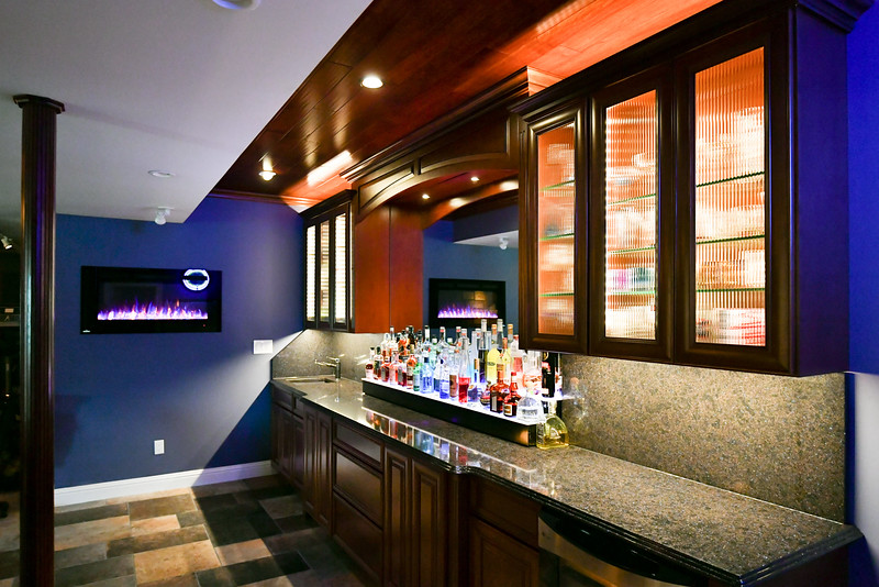 Mike Brown Lower Level Bar and Theater (45 of 81).jpg