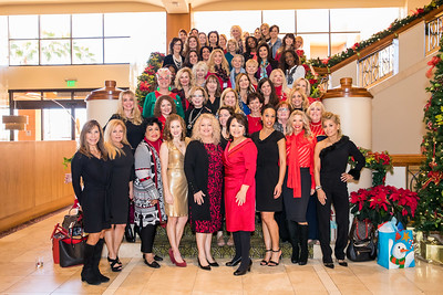 Women of Scottsdale - December 2019
