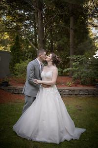 Danielle & Andy Bruno Wedding Photography- Holy Trinity Westfield, MA/ Chez Josef Agawam, Mass.