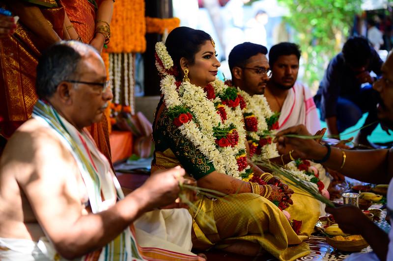 2019-12-Ganesh+Supriya-5272.jpg