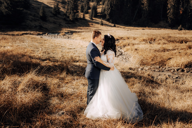 After wedding-95.jpg