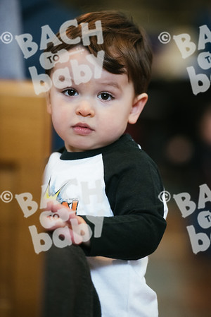 © Bach to Baby 2018_Alejandro Tamagno_Notting Hill_2018-02-20 032.jpg