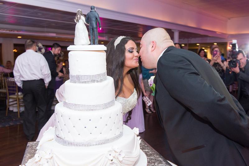Lumobox Wedding Photo-426.jpg