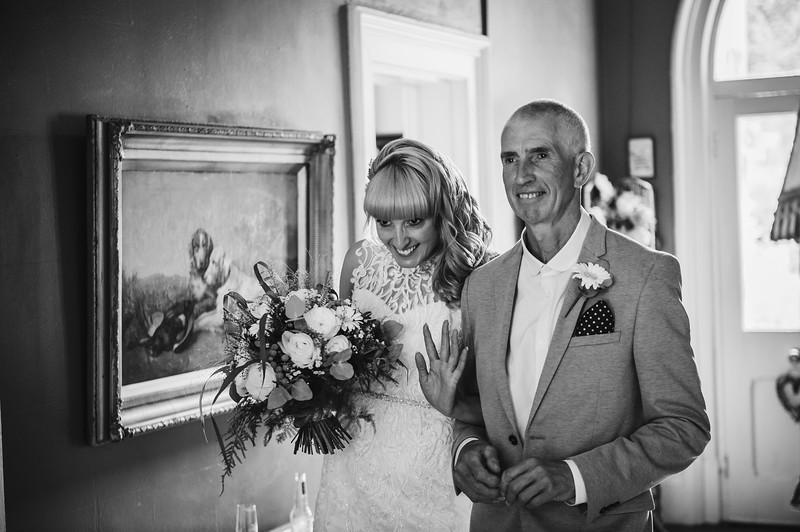 Nick & Natalie's Wedding-202.jpg