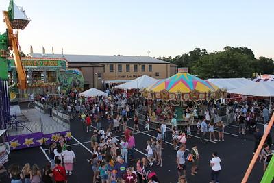 2019 Carnival