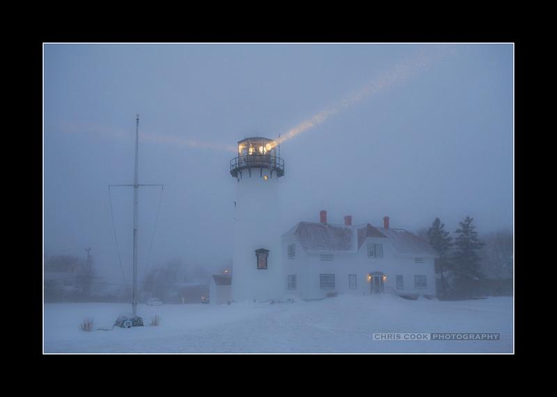 chatham-lighthouse-blizzard.jpg