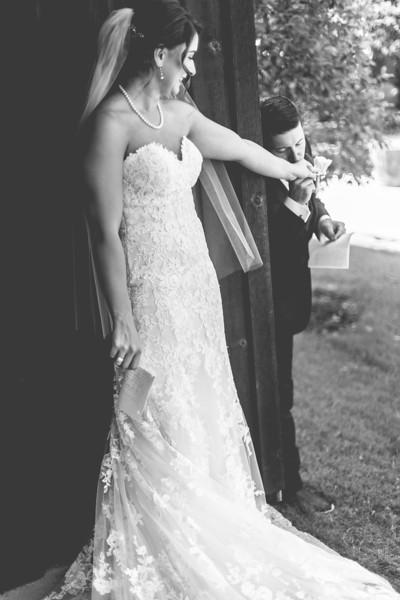 acacia and dan wedding print-335.jpg