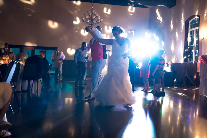 Laura & AJ Wedding (1443).jpg