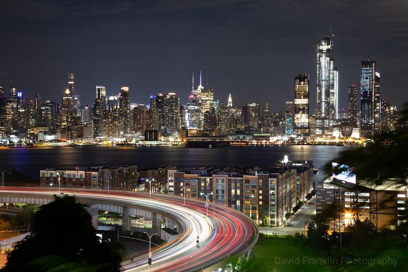 1808-NYC-0409.jpg
