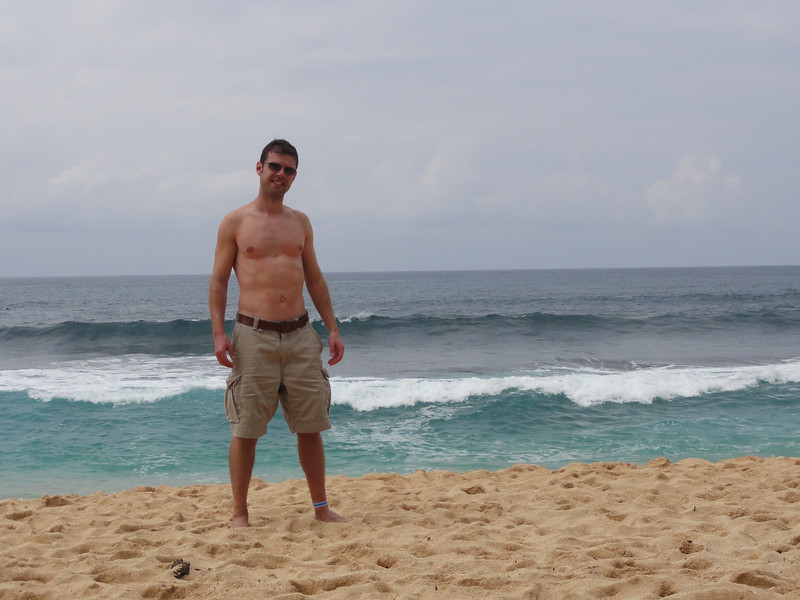 Oahu Hawaii 2011 - 108.jpg