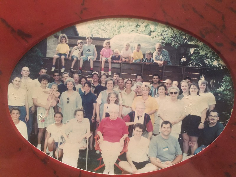 Relatives_SkinnerFamilyReunion97.JPG