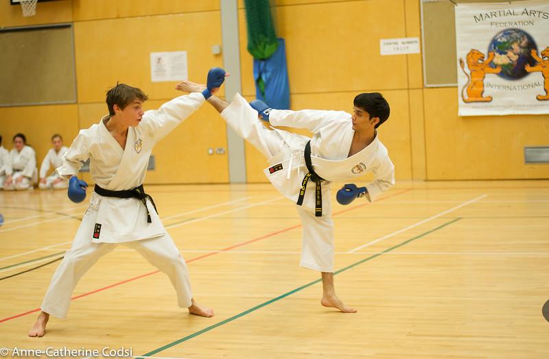 Sport 5.jpg