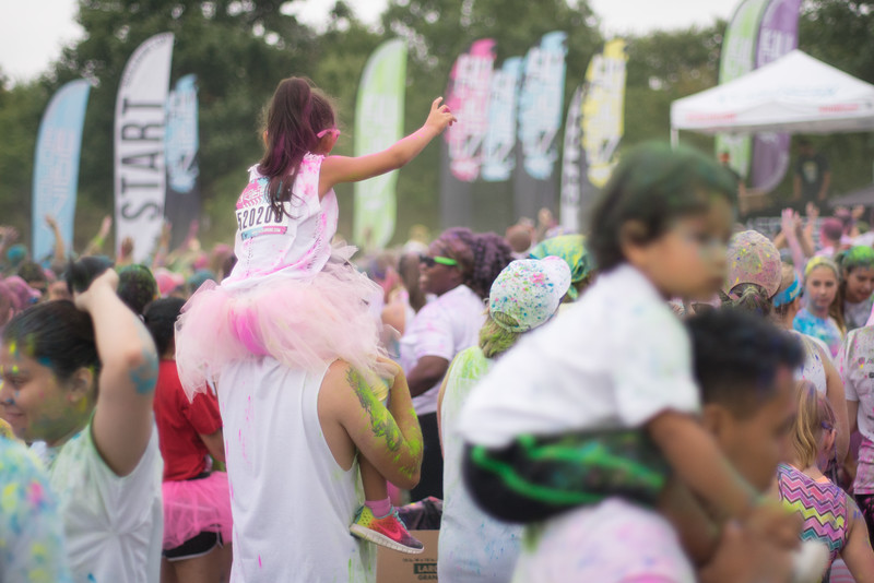 Color Vibe 2015 10