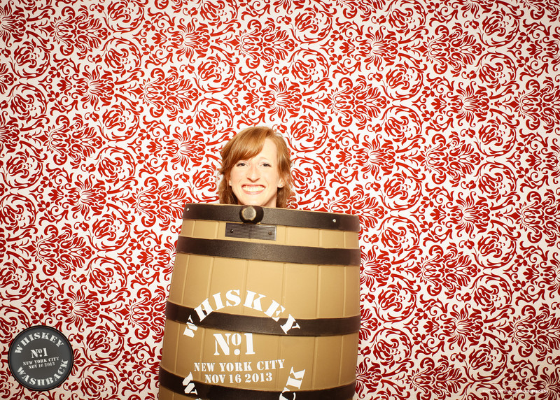 20131116-bowery collective-017.jpg