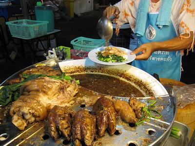 Chiang Mai'10