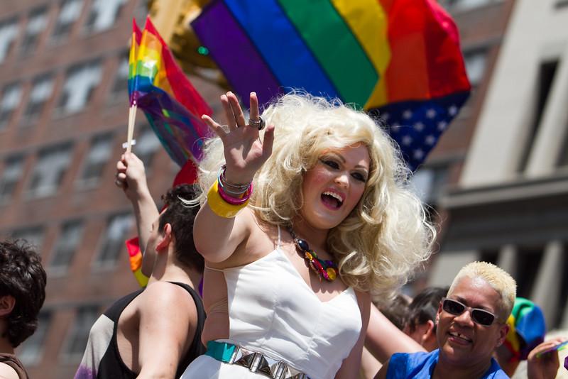 Pride-50.jpg