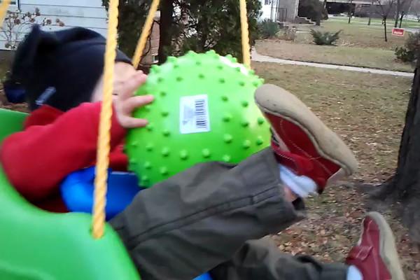 video-2012-11-17-15-58-38.mp4