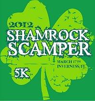 2012.03.17 Shamrock Scamper