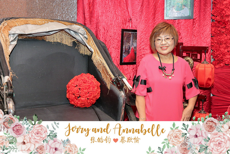 Vivid-with-Love-Wedding-of-Annabelle-&-Jerry-50050.JPG