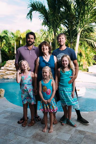 lewis_family_0024.jpg