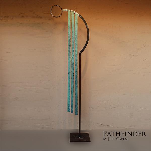 Pathfinder72.jpg