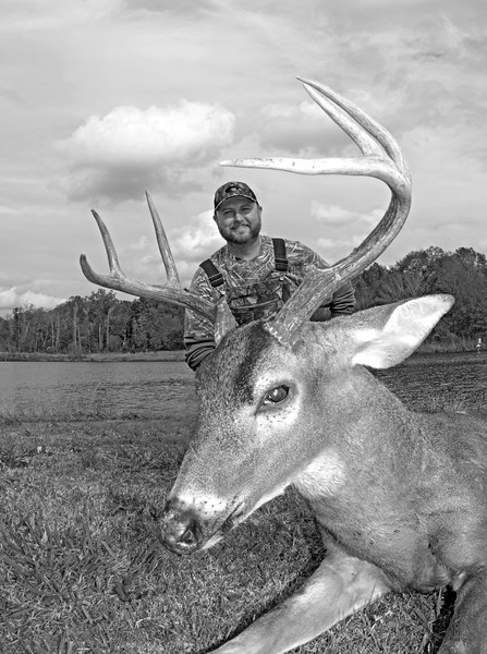 1000 Yard Buck Nov 18 2017_13.jpg