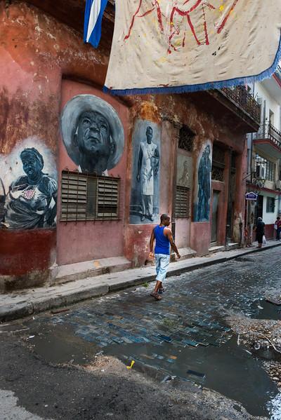 EricLieberman_D800_Cuba__EHL9964.jpg