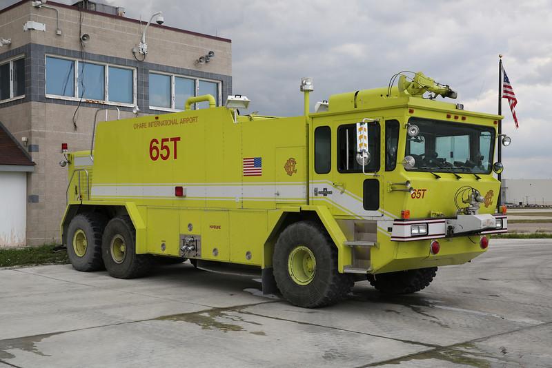 FR3A1118.JPG