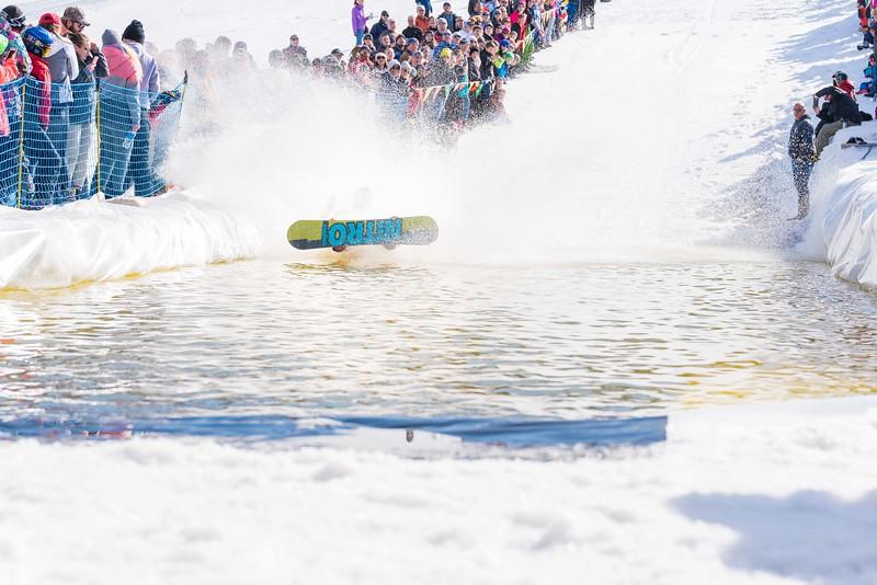 56th-Ski-Carnival-Sunday-2017_Snow-Trails_Ohio-3196.jpg