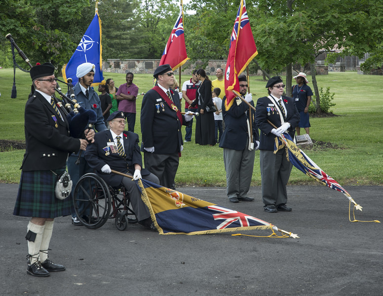 17colour party 11 MAY_1289.jpg