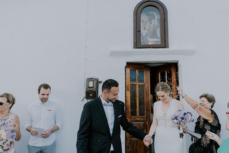 Tu-Nguyen-Destination-Wedding-Photographer-Skopelos-Skiathos-Kayla-Kostas-250.jpg