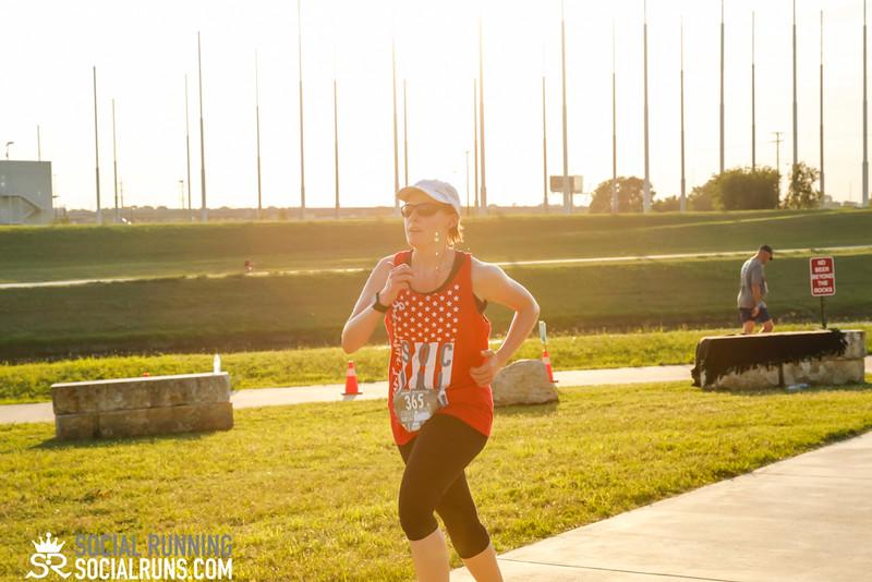 National Run Day 5k-Social Running-2474.jpg