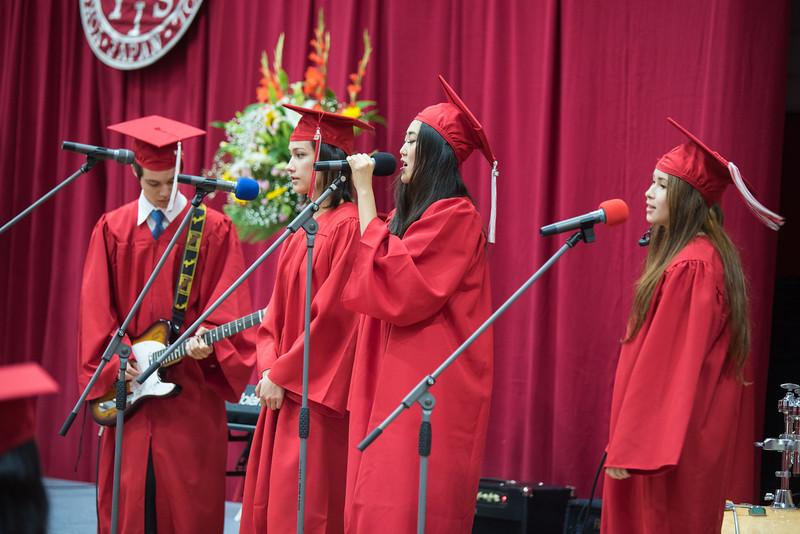 2016 YIS Graduation Ceremony-1125.jpg
