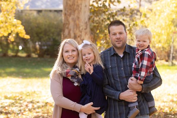 Villota Family 10-20