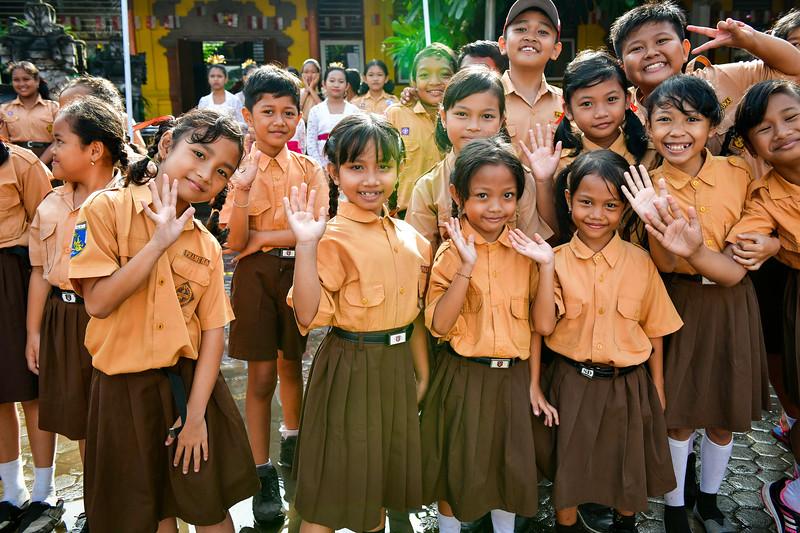 20190201_PeaceRun School#1_082_b.jpg