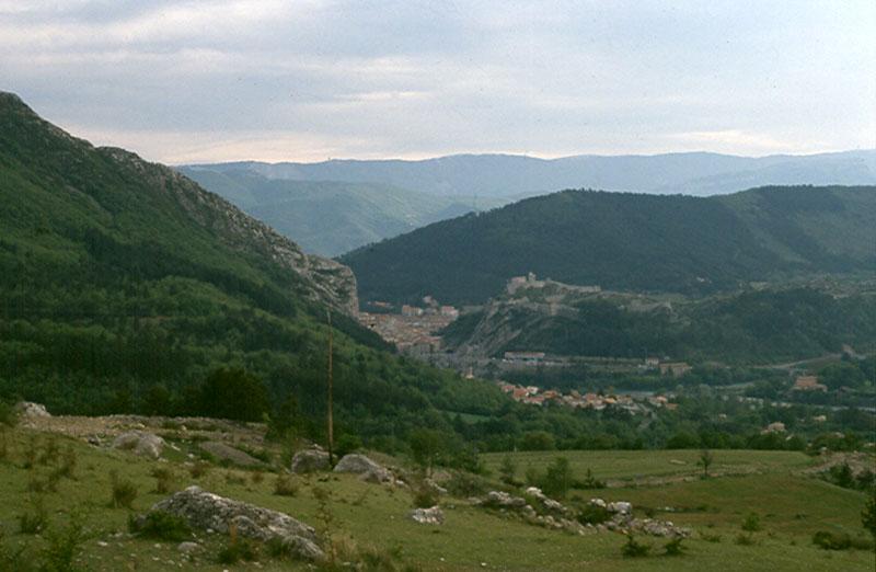 Sisteron.-Alpes.jpg