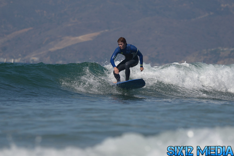 Santa Monica Surfing-62.jpg