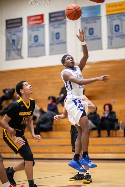 Grant_Basketball_91919_184.JPG