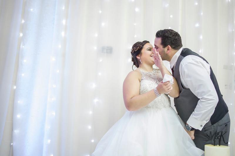 Marissa & Kyle Wedding (516).jpg