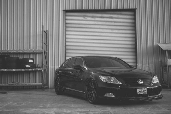 RSV Forged 05/12/14