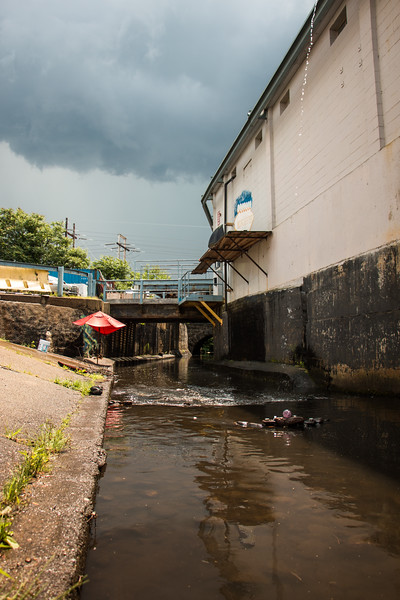 July 12, 2017 - The WorcShop Canal in a thunderstorm (18).jpg