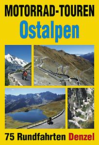 Dagtrips OostAlpen