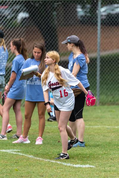 Special Olympics Softball Skills-1356.jpg