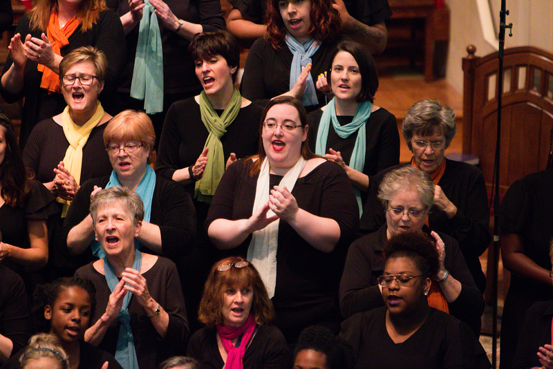 0013 Women's Voices Chorus - The Womanly Song of God 4-24-16.jpg