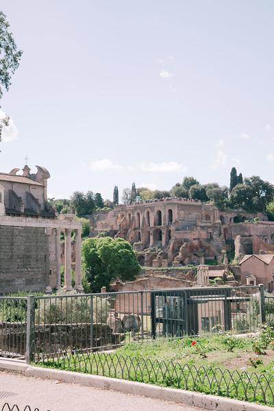 Viagem Itália 27-04-104.JPG