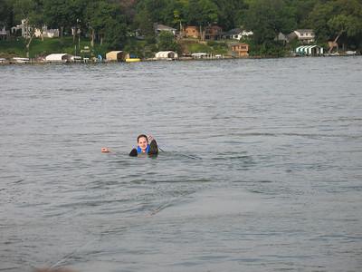 2006 Minnetonka