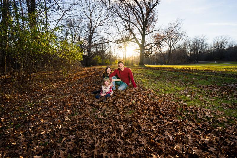 Nikki + Wes Family Portraits 21 of 35.jpg