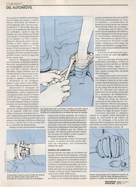 cuidado_del_automovil_diciembre_1993-06g.jpg